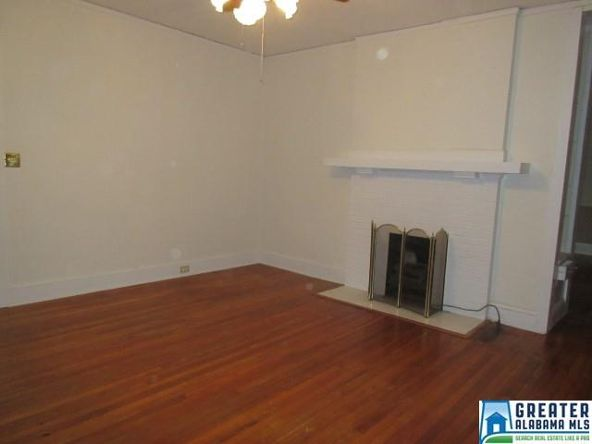 510 W. Parkway Ave., Talladega, AL 35160 Photo 4