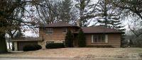 Home for sale: 609 East Mclane, Osceola, IA 50213