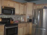 Home for sale: 400 E. Jefferson St., Prairie City, IA 50228