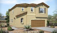 Home for sale: 6741 E. Neptune Cove Road, Tucson, AZ 85756
