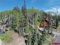Home for sale: 11 Storm Peak Dr., Durango, CO 81301