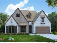 Home for sale: 1101 Indigo Creek Way, Gunter, TX 75058