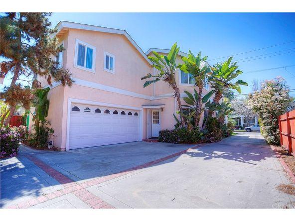 350 Molino Avenue, Long Beach, CA 90814 Photo 55