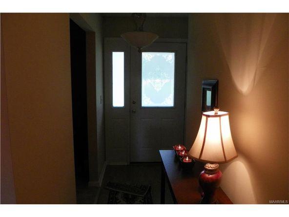 4540 Chapman Rd., Coosada, AL 36020 Photo 77