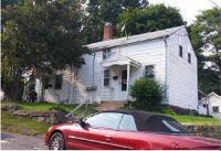 Home for sale: Bridge St., Canton, CT 06019