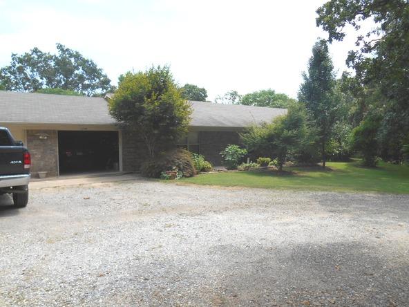 11540 Hwy. 348n, Mountainburg, AR 72946 Photo 1
