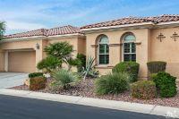 Home for sale: 81622 Avenida Santiago, Indio, CA 92203