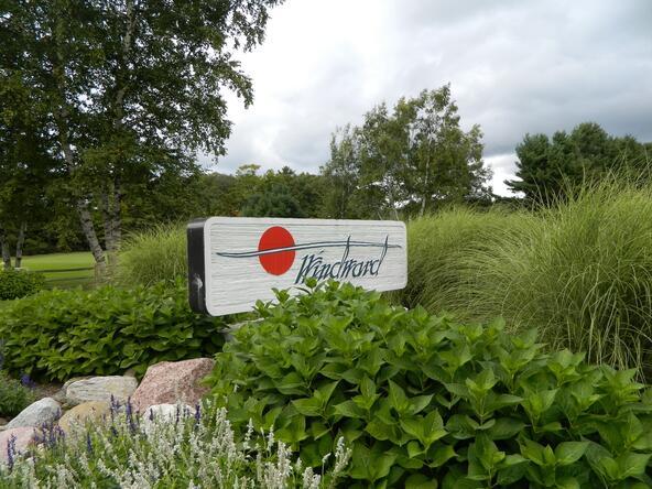 5695 Weatherly, Harbor Springs, MI 49740 Photo 7
