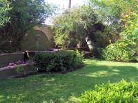 Home for sale: 64 Trinidad, Coronado, CA 92118