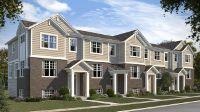 Home for sale: 1208 West Elm, Park Ridge, IL 60068