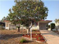 Home for sale: 8875 Highpoint Blvd., Brooksville, FL 34613