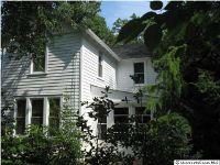 Home for sale: 223 Navesink Avenue, Atlantic Highlands, NJ 07716