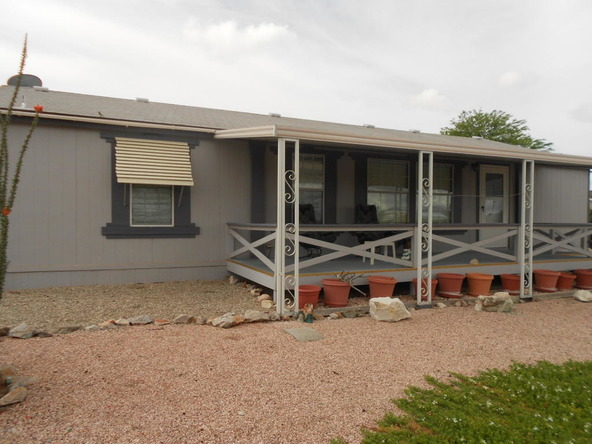 66890 Prose Ln., Salome, AZ 85348 Photo 3