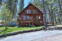 Home for sale: 10670 Somerset Dr., Truckee, CA 96161