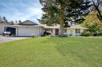 Home for sale: 2406 Skyway Ln., Auburn, WA 98002