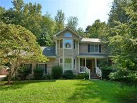 Home for sale: 77 Pinecroft Rd., Asheville, NC 28804
