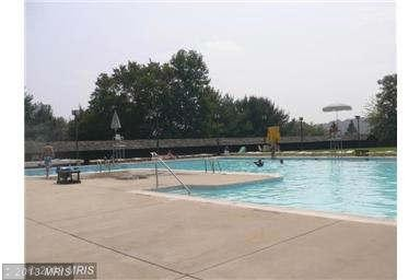 6820 Balmoral Overlook Ct., New Market, MD 21774 Photo 15