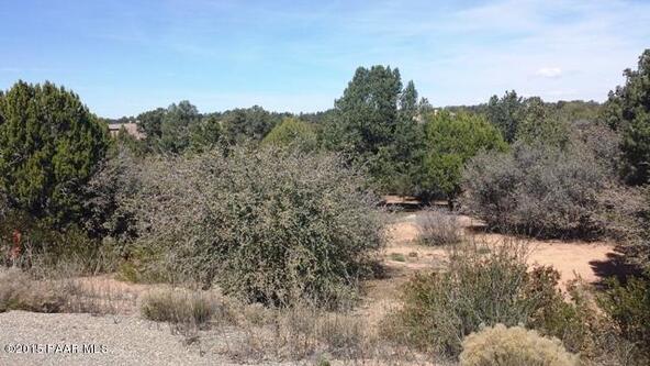 5800 W. Durene Cir., Prescott, AZ 86305 Photo 1