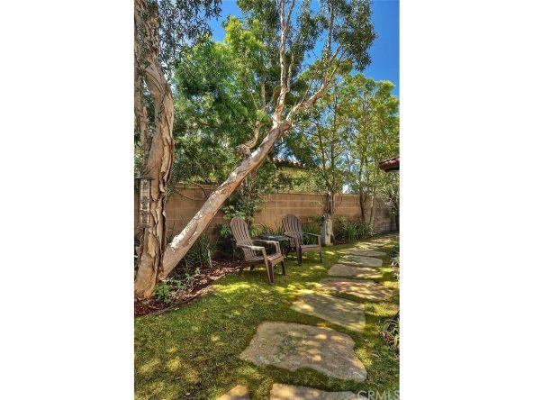 33 Summer House, Irvine, CA 92603 Photo 16