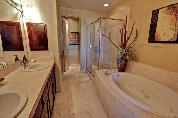 10841 N. Mountain Vista Ct., Fountain Hills, AZ 85268 Photo 59