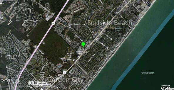 710 S. Us Hwy. 17 Business, Surfside Beach, SC 29575 Photo 1