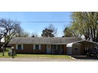 Home for sale: 708 E. North St., Mcalester, OK 74501