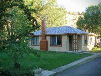 Home for sale: 62091 299 E., Cedarville, CA 96104