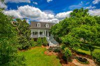 Home for sale: 2505 Lakeshore Dr., Mandeville, LA 70448