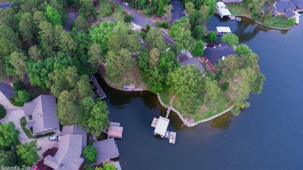 110 Island View Cove, Hot Springs, AR 71901 Photo 67