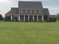 Home for sale: 250 Richards Rd., Bowling Green, KY 42104