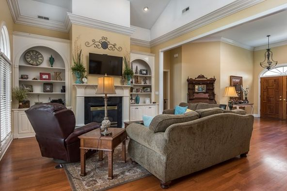 1608 Brentwood, Muscle Shoals, AL 35661 Photo 45