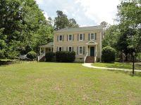 Home for sale: 20 & 10 Hunters Path, Santee, SC 29142