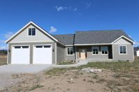 Home for sale: 455 Solar Rd., Oldtown, ID 83822