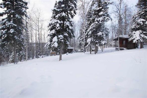 720 Chena Ridge Rd., Fairbanks, AK 99709 Photo 2