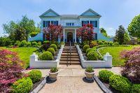 Home for sale: 2269 Savannah Ln., Lexington, KY 40513
