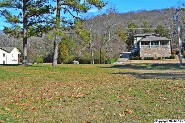0 Signal Point Rd., Guntersville, AL 35976 Photo 7