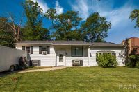 Home for sale: 315 Rainbow Dr., Creve Coeur, IL 61610