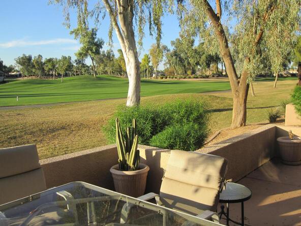 7222 E. Gainey Ranch Rd., Scottsdale, AZ 85258 Photo 25