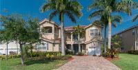 Home for sale: 5609 S.W. Longspur Ln., Palm City, FL 34990