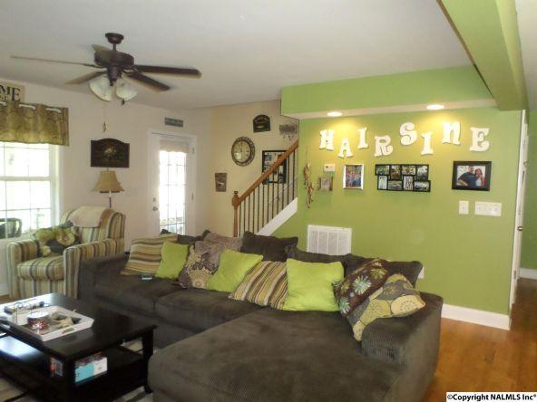 1380 County Rd. 131, Cedar Bluff, AL 35959 Photo 12