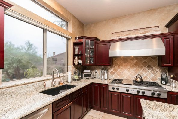 3652 N. Sonoran Heights, Mesa, AZ 85207 Photo 2