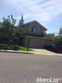 Home for sale: 2349 N. Rainwood Ln., Oakdale, CA 95361