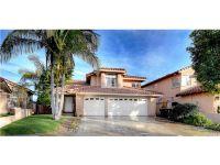 Home for sale: 4 San Tomas, Rancho Santa Margarita, CA 92688
