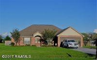 Home for sale: 104 Morganwood, Duson, LA 70529