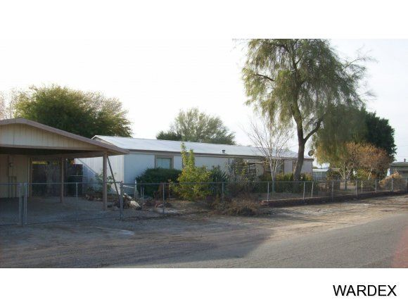 44250 Worley, Bouse, AZ 85325 Photo 31