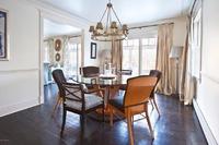 Home for sale: 181 Cognewaugh Rd., Cos Cob, CT 06807