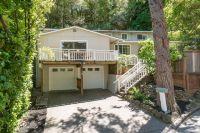 Home for sale: 33 Carlson Ct., San Anselmo, CA 94960