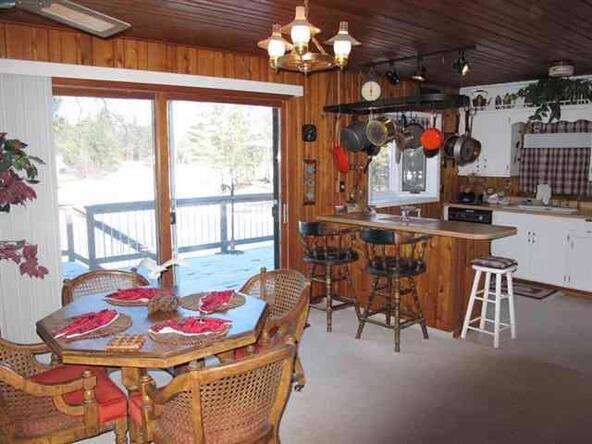 36757 Pine Bay Dr., Cross Lake, MN 56442 Photo 1