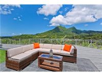 Home for sale: 1357 A Lopaka St., Kailua, HI 96734