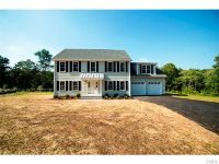 Home for sale: Lot 2 Serenity Ln., Fairfield, CT 06825